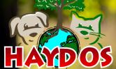 HAYDOS – Hayvan Dostları Derneği