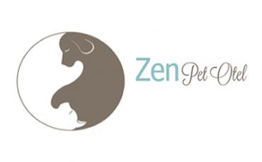 Zen Pet Otel
